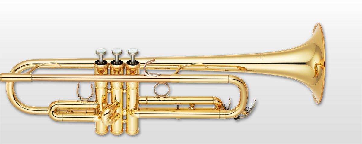 Ytr 6310z downloads for Yamaha 6310z flugelhorn